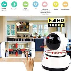 Webcams, indoorcamera, Home, Home & Living