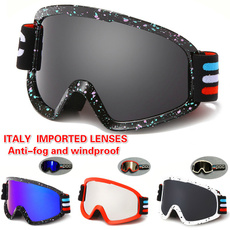 antifoggoggle, snowboardgoggle, Fashion Accessory, Goggles