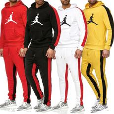 hoodiesformen, trousers, Hoodies, 3D hoodies