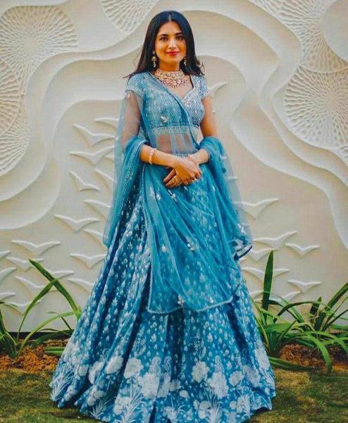 Bollywood, Wedding, lehengacholi, designerlehenga