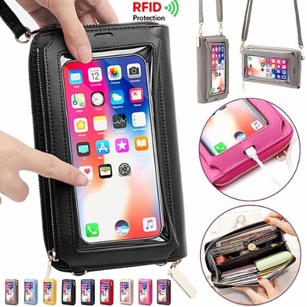Shoulder Bags, mobilephonebag, Fashion, Bags