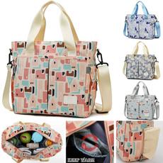 women bags, mommybag, mommytravelhandbag, Bags