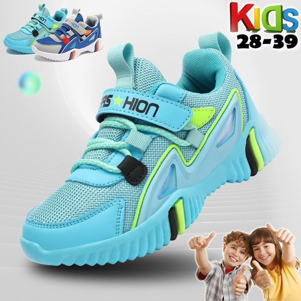 childrensneaker, Sneakers, Fashion, Sports & Outdoors