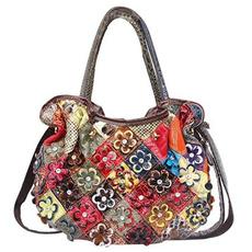 women bags, Shoulder Bags, Fashion, Colorful