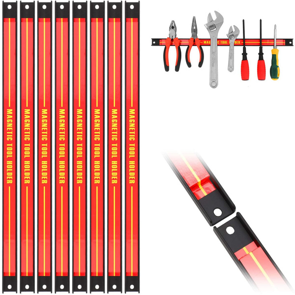 magneticmaterial, Tool, 6xtoolmagneticstrip, magnetictool