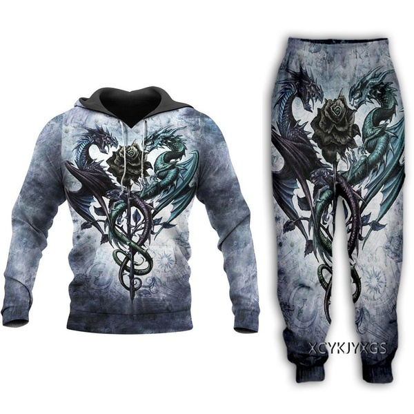 Fashion, pants, Tops, men's and womens's