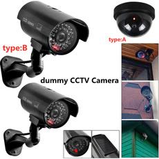 simulationcamera, led, Home & Living, lights