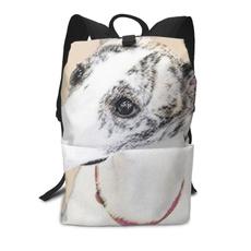 Outdoor, lightweightbookbag, studentbookbag, Bags