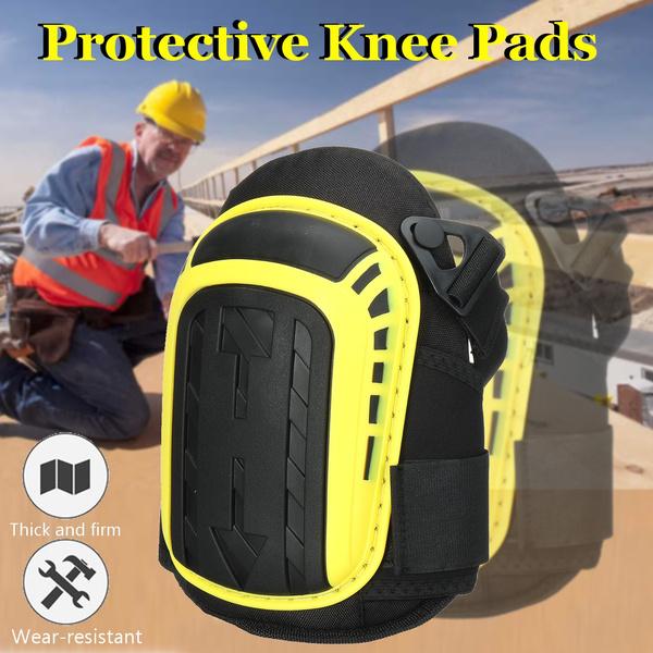 kneecover, motorcycleprotectivegear, Protective Gear, protectivekneepad