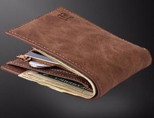 Fashion, bagzipperwallet, Bags, Money