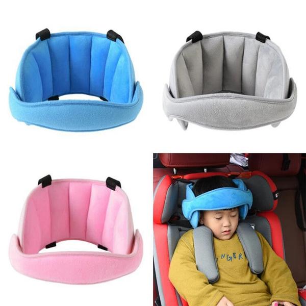 childrensafetyseatbelt, Head, safetyseat, beltsonacar