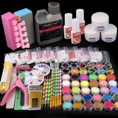 manicure tool, decoration, gelpolish, art