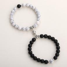 Charm Bracelet, Jewelry, Men, Bracelet