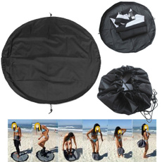 waterproof bag, Shoulder Bags, protectwetsuit, Fashion