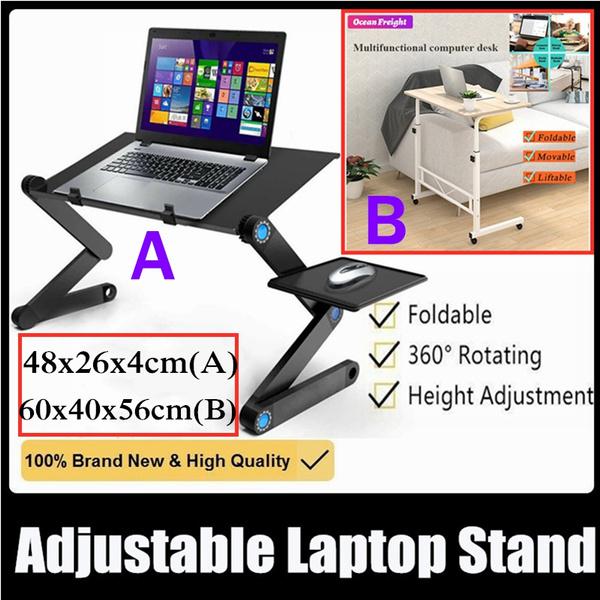 tabletstand, Office, laptoptray, laptopstand