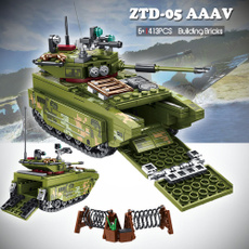 chariot, Tank, Army, technical