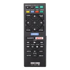 remotecontroller, Remote, tvcontroller, dvdplayerrc