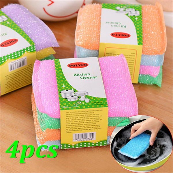 kitchenrag, Home & Kitchen, Kitchen & Dining, oilcleaningcloth