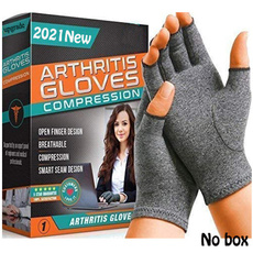 Touch Screen, arthritisglove, compression, unisex