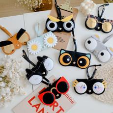 case, Box, Fashion, eye