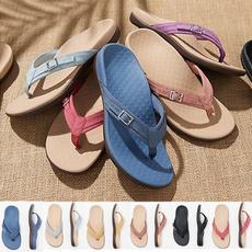 Summer, flatslipper, tongslipper, Thong