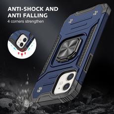 Heavy, Mini, Samsung, iphone12procase