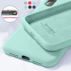 case, samsungnote20ultra, Samsung, samsunga70