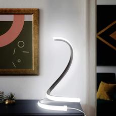 bedroomstudynightlamp, simpleledtablelamp, led, Office