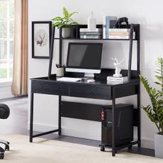 writingdesk, Home & Kitchen, workstation, Home & Office