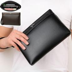 Fashion Accessory, Fashion, Capacity, handbags purse