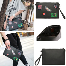 Shoulder Bags, Fashion Accessory, Fashion, Briefcase