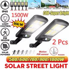 securitylight, led, walllightsolar, solarlightsoutdoor
