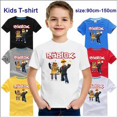 Summer, Fashion, #fashion #tshirt, topsandtshirt