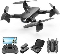 case, Quadcopter, remotecontrolplane, dronemini