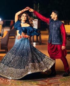Bollywood, lehengacholi, lehenga, weddingleheng