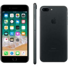 Teléfonos inteligentes, black, Apple, Iphone 4