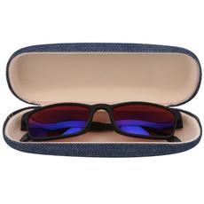 Goggles, Hobbies, colorblindglasse, colorblindnessglasse