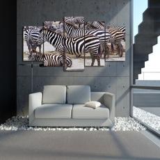 africazebra, Fashion, art, Home Decor