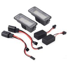 led, ledlicenseplatelight, lights, licenseplatelight