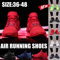 casual shoes, lightweightshoe, trainersshoe, Men's Fashion