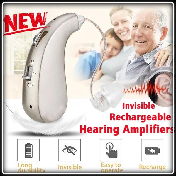 audiphone, soundamplifier, bandring, amplificador