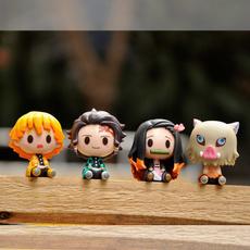 agatsumazenitsu, Toy, animedemonslayer, hashibirainosuke