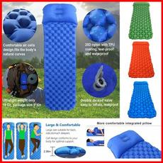 sleepingbag, sportsampoutdoor, folding, hammock