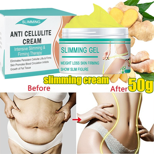unisex, Weight Loss Products, summerweightlosingtool, celluliteremovalcream