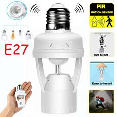 Light Bulb, bulbadapter, Sockets, lights
