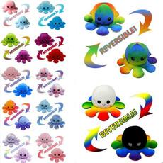 Stuffed Animal, cute, Toy, Gifts