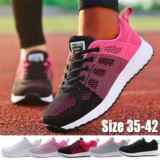 Sneakers, Sport, sportsshoesforwomen, Womens Shoes
