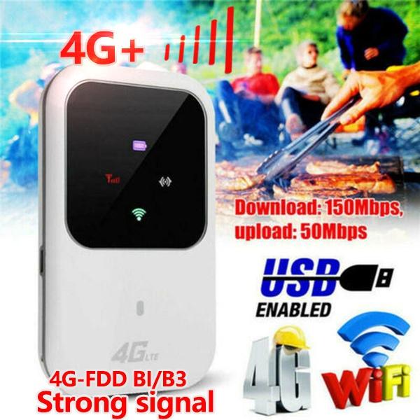 portablewifihotspotfortravel, hotspotwifidevice, portablewifi, wifiextenderssignalboosterforhome