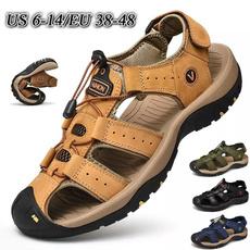 Sandals & Flip Flops, Hiking, Sandalias, menshikingsandal