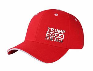 trumpcap, trumpcaps2024, Cap, trump